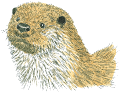 LOUTRE.png